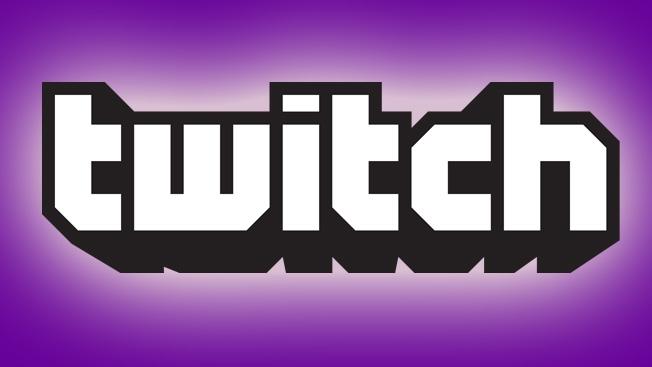Как набрать зрителей на twitch