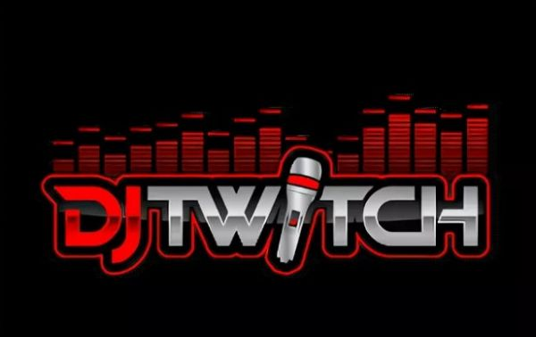Приложение Твич DJ