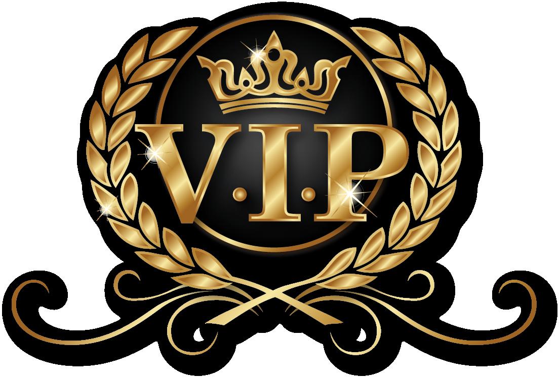 """Присвоение VIP-статуса на """"Твич"""""""