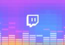 Как запустить тестовую трансляцию на Тwitch